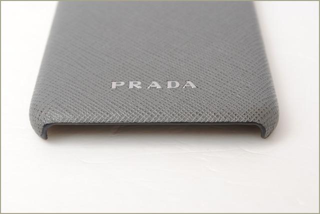 プラダ PRADA